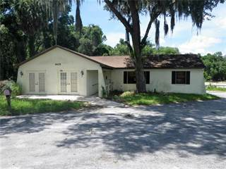 Residential Property for rent in 8429 E Gulf To Lake Highway, Inverness, FL, 34450