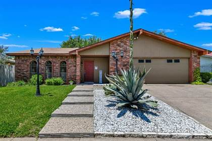 Residential Property for sale in 2622 Treeview Drive, Arlington, TX, 76016