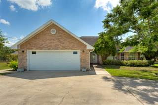 Single Family for sale in 19566 Mile 2 W, Edcouch - Elsa, TX, 78562