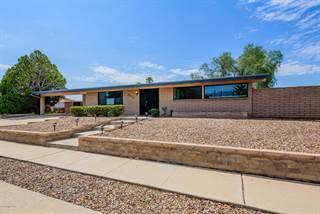 Single Family for sale in 9312 E Bellevue Street, Tucson, AZ, 85715