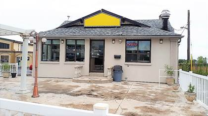 Commercial for sale in 6152 Tecumseh RD east, Windsor, Ontario, N8T 1E3