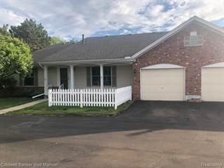 Condos for Sale Michigan - Apartments for Sale in Michigan