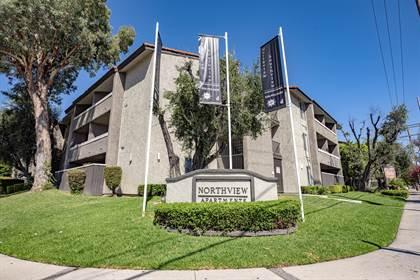 Apartment for rent in 8111 Reseda Boulevard, Reseda, CA, 91335