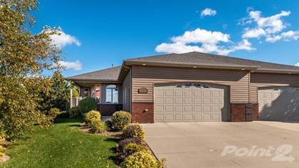 Single-Family Home for sale in 3525 Downing Street , Bismarck, ND, 58504