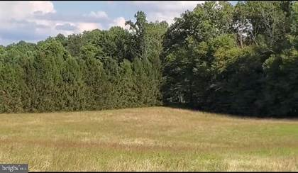 Lots And Land for sale in UNKNOWN, Reva, VA, 22735