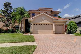 Single Family for sale in 2641 GRAND LAKESIDE DRIVE, Palm Harbor, FL, 34684