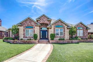 Single Family for sale in 6015 85th Street, Lubbock, TX, 79424