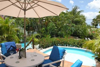 Residential Property for sale in Merlin Bay, St.James, The Garden, St. James