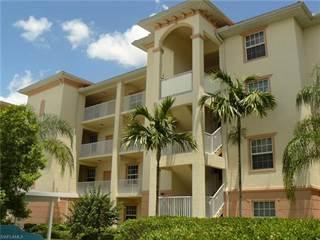 Condo for sale in 4017 Palm Tree BLVD 307, Cape Coral, FL, 33904