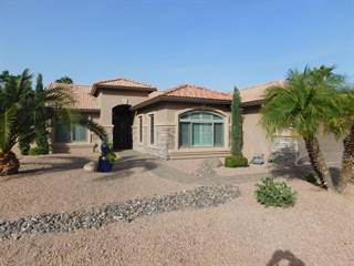 Single Family for sale in 3544 N 149TH Avenue, Goodyear, AZ, 85395
