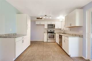 Single Family for sale in 4020 S Queen Palm Drive, Tucson, AZ, 85730
