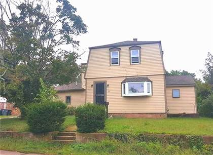 Residential Property for sale in 88 Read Avenue, Coventry, RI, 02816