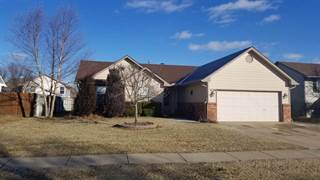 Single Family for sale in 2724 N PARKDALE ST, Wichita, KS, 67205