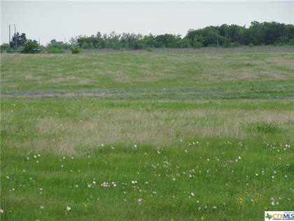 Lots And Land for sale in TBD Wedel Cemetery Road, Rogers, TX, 76569
