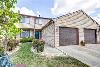 Photo of 1218 Lancaster Drive, Champaign, IL