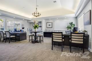 Apartment for rent in Hampton Pointe, Anaheim, CA, 92802