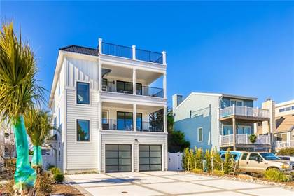 Residential Property for sale in 539 S Atlantic Avenue, Virginia Beach, VA, 23451
