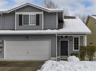 Single Family for sale in 9821 20th Avenue SE 21, Everett, WA, 98208