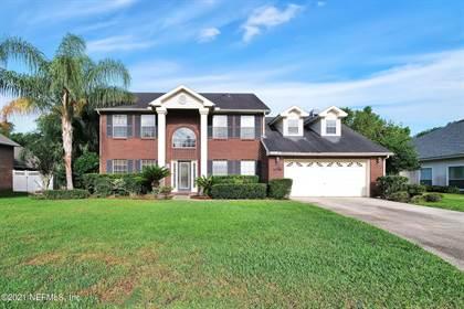Residential Property for sale in 11546 SUMMER BROOK CT, Jacksonville, FL, 32258
