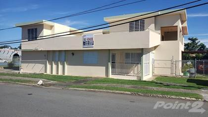 Residential Property for sale in Carr # 2 int, Bo. Membrillo, Camuy, Passaic, NJ, 07055