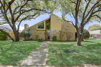 Residential Property for sale in 6004 Spring Flower Trail, Dallas, TX, 75248