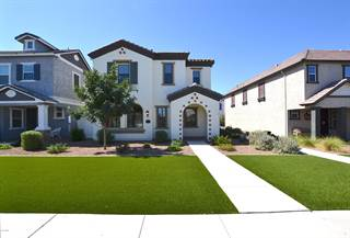 Super Houses Apartments For Rent In Augusta Ranch Az From Download Free Architecture Designs Grimeyleaguecom