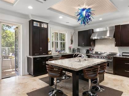 Residential Property for sale in 172 Ocean Estates Drive, Fort Pierce, FL, 34949