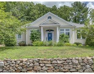 Single Family for sale in 1 Myers Ln, Billerica, MA, 01862