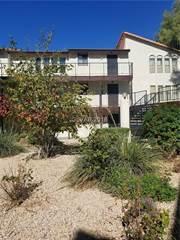 Condo for sale in 2080 KAREN Avenue 63, Las Vegas, NV, 89169