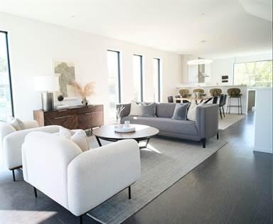 Residential Property for sale in 2025 Linden Avenue, Nashville, TN, 37212