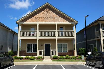 Apartment for rent in 1805 Shiloh Road, Kennesaw, GA, 30144