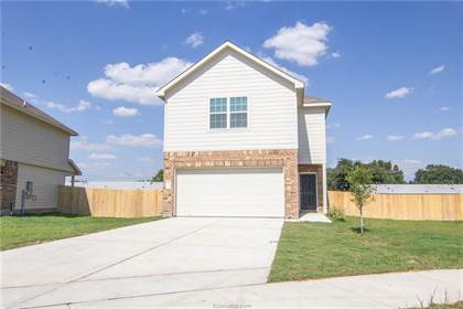 Residential Property for rent in 1135 Marquis Drive, Bryan, TX, 77803