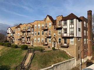 Multi-family Home for sale in 5705 South Broadway, Saint Louis, MO, 63111