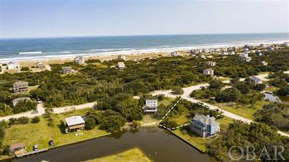 Lots And Land for sale in No address available Lot  3, Corolla, NC, 27927
