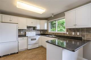 Single Family for sale in 34779 MARSHALL ROAD, Abbotsford, British Columbia, V2S1M4