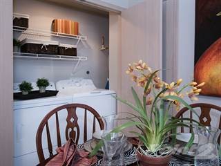 Apartment for rent in The Greens at Derby I/II - Custom/Custom Deluxe III- Phase I, Derby, KS, 67037