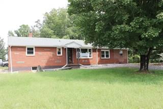 Single Family for sale in 5460 Renan Road, Hurt, VA, 24563