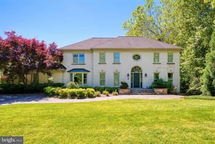 Residential Property for sale in 9105 MILL CREEK LNDG, Great Falls, VA, 22066