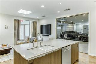 Condo for sale in 2001 Irving Boulevard 153, Dallas, TX, 75207