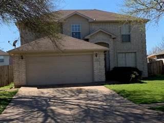 Single Family for sale in 5329 Raven, Dallas, TX, 75236