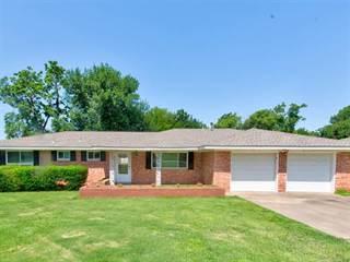 Single Family for sale in 4934 S Olympia Avenue, Tulsa, OK, 74107