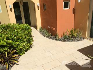 Townhouse for rent in Aquabella, Humacao, PR, 00791