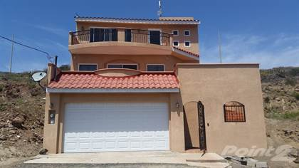 Residential Property for rent in privada orquidia, Playas de Rosarito, Baja California