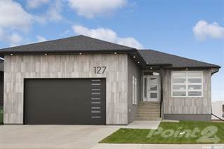 Photo of 127 Hodges CRESCENT, Moose Jaw, SK