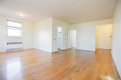 Residential Property for sale in 63-45 Saunders Street 3A, Rego Park, NY, 11374