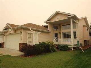 Single Family for sale in 5955 159 AV NW, Edmonton, Alberta