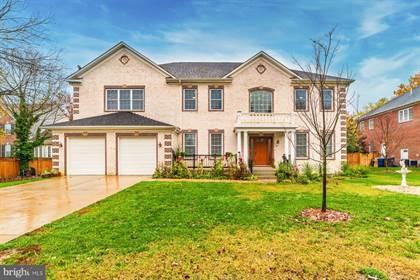 Residential for sale in 2411 STOKES LANE, Alexandria, VA, 22306