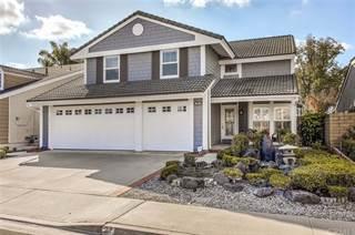 Single Family for sale in 24 Carver, Irvine, CA, 92620