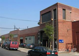Industrial for sale in 53-05 37th Avenue, Queens, NY, 11377
