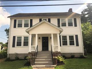 Single Family for sale in 108 East Hickman Street, Winchester, KY, 40391